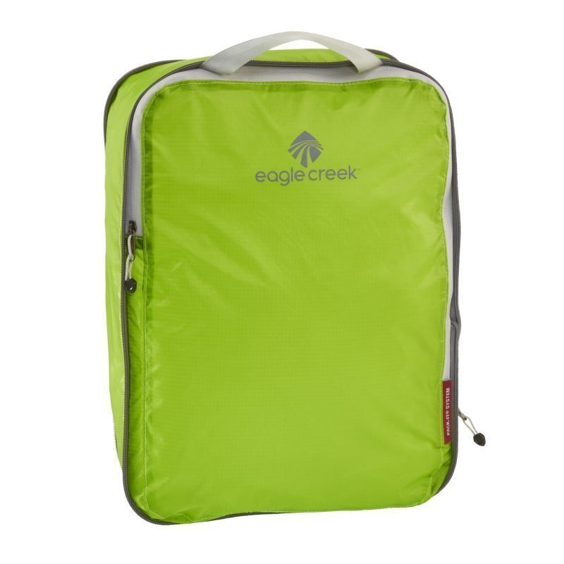 Eagle Creek Pack-It Specter Compression Half Cube 1SIZE Strobe Green
