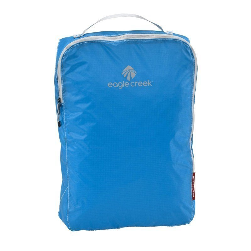 Eagle Creek Pack-It Specter Cube 1SIZE Brilliant Blue
