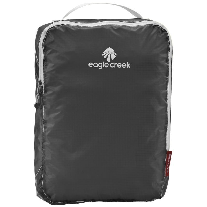 Eagle Creek Pack-It Specter Cube 1SIZE Ebony