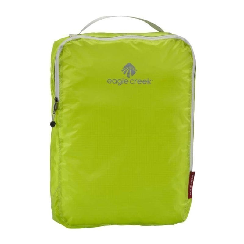 Eagle Creek Pack-It Specter Cube 1SIZE Strobe Green