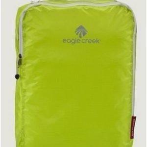 Eagle Creek Pack-It Specter Cube vaatteiden pakkauspussi useita värejä