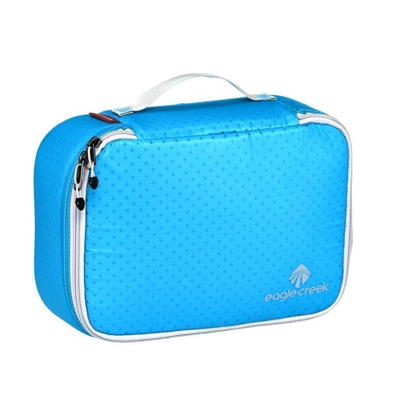 Eagle Creek Pack-It Specter E-Cube L 1SIZE Brilliant Blue