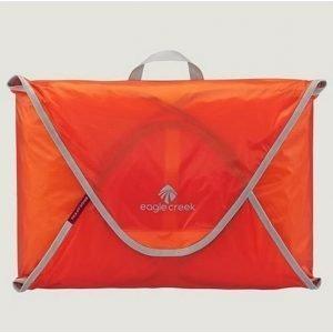 Eagle Creek Pack-It Specter Garment Folder Medium pakkauspussi useita värejä