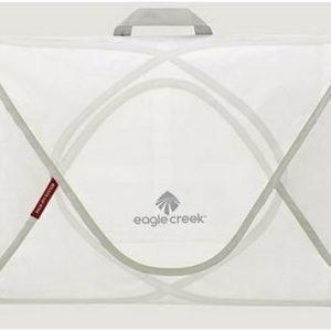 Eagle Creek Pack-It Specter Garment Folder Small pakkauspussi useita värejä