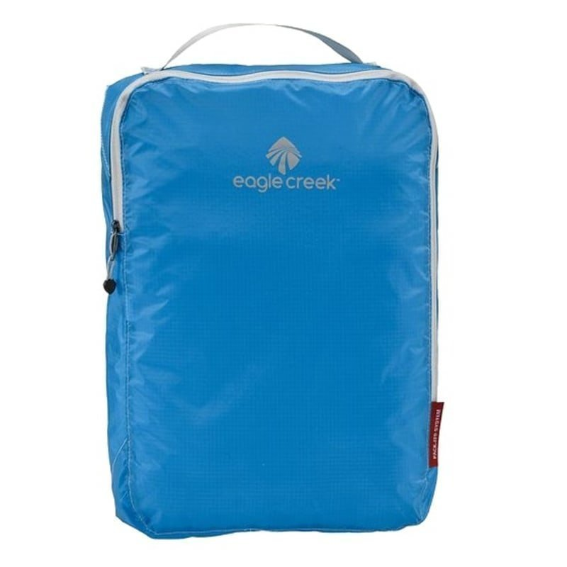 Eagle Creek Pack-It Specter Half Cube 1SIZE Brilliant Blue