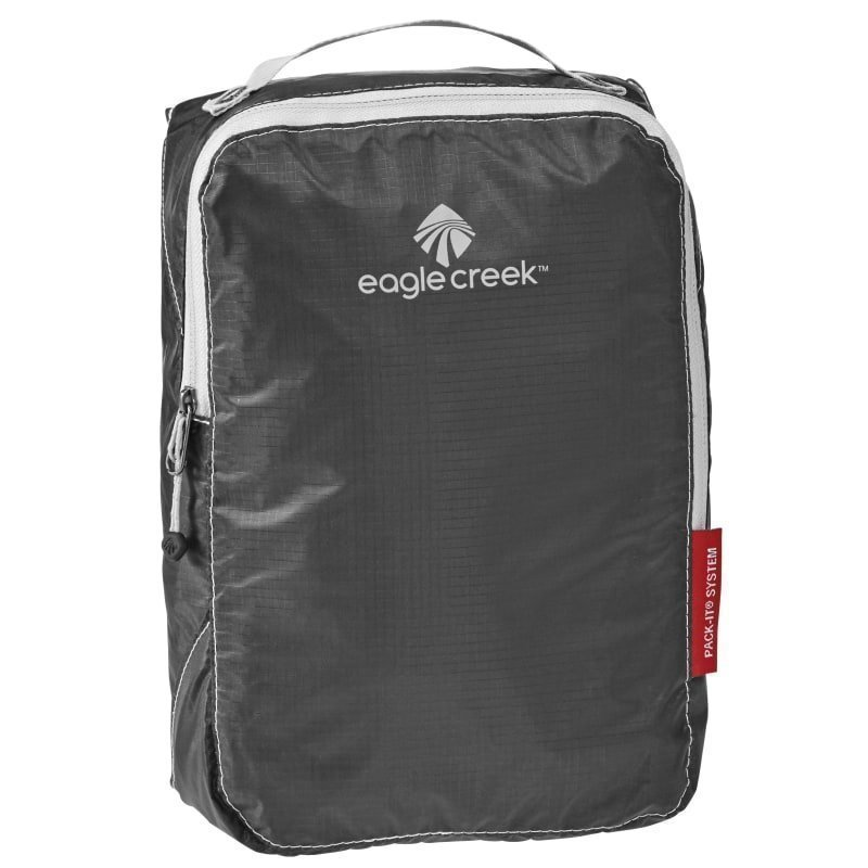 Eagle Creek Pack-It Specter Half Cube 1SIZE Ebony