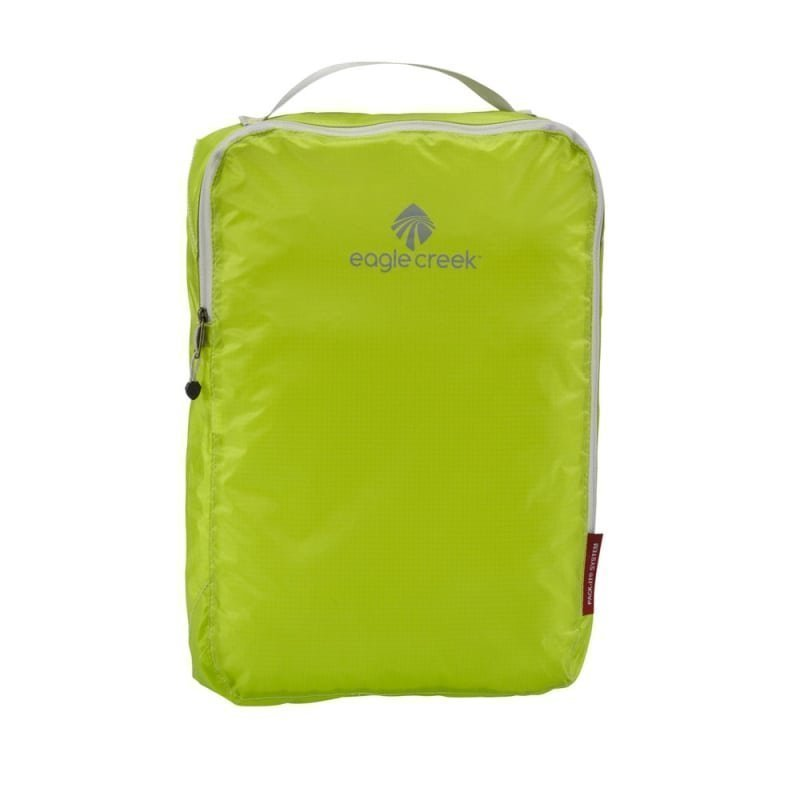 Eagle Creek Pack-It Specter Half Cube 1SIZE Strobe Green