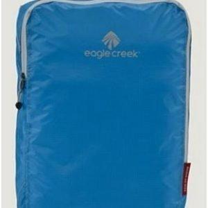 Eagle Creek Pack-It Specter Half Cube vaatteiden pakkauspussi useita värejä