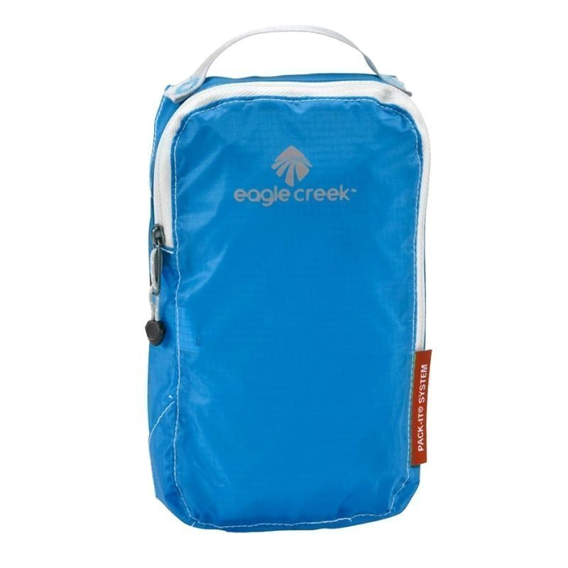 Eagle Creek Pack-It Specter Quarter Cube 1SIZE Brilliant Blue