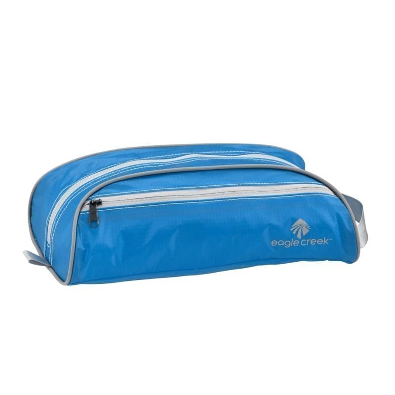 Eagle Creek Pack-It Specter Quick Trip 1SIZE Brilliant Blue