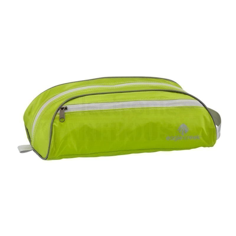 Eagle Creek Pack-It Specter Quick Trip 1SIZE Strobe Green