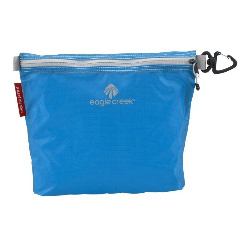 Eagle Creek Pack-It Specter Sac 1SIZE Brilliant Blue