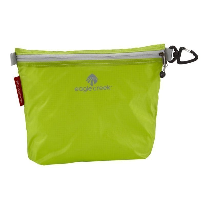 Eagle Creek Pack-It Specter Sac 1SIZE Strobe Green