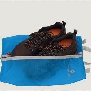 Eagle Creek Pack-It Specter Shoe Sac kenkien pakkauspussi useita värejä