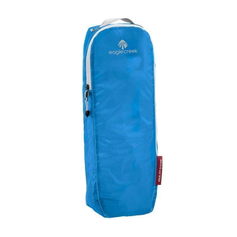 Eagle Creek Pack-It Specter Tube Cube 1SIZE Brilliant Blue