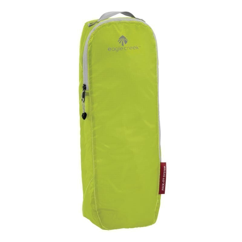 Eagle Creek Pack-It Specter Tube Cube 1SIZE Strobe Green