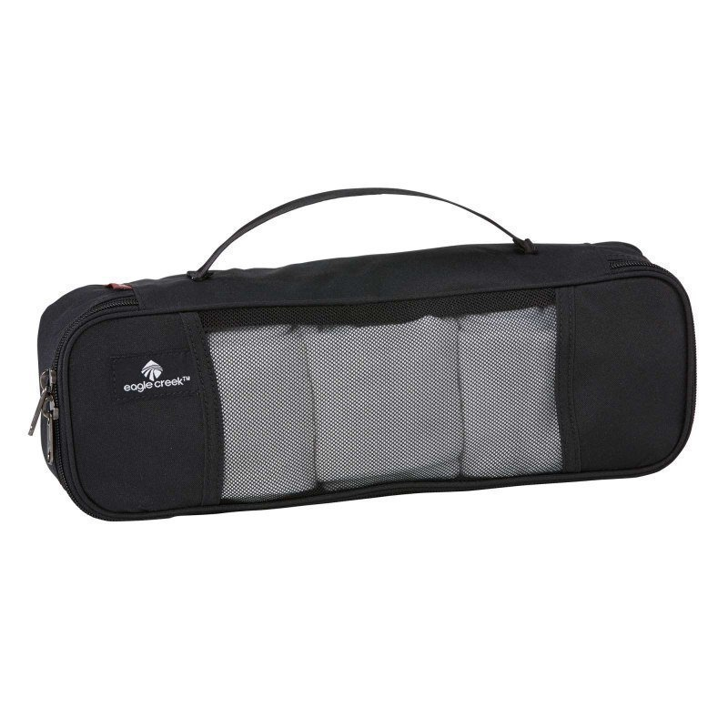 Eagle Creek Pack-It Tube Cube 1SIZE Black