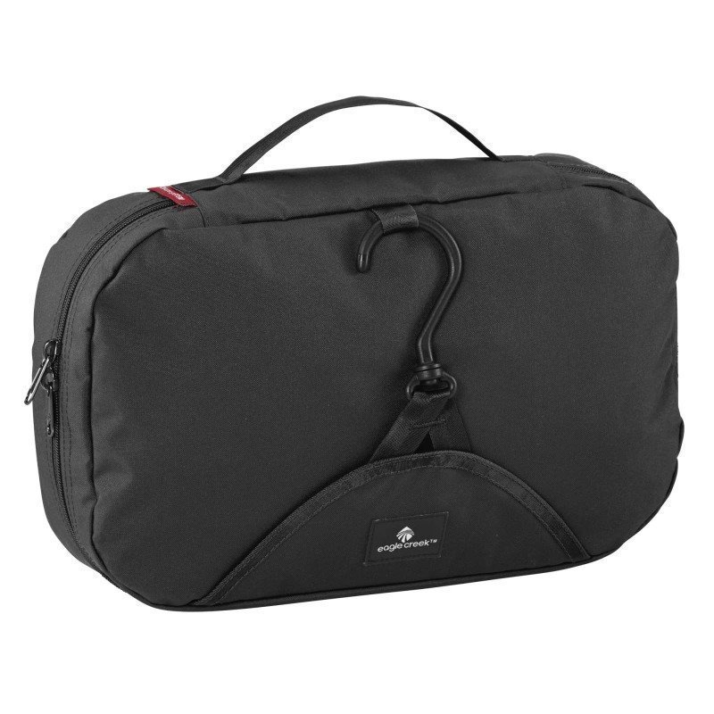 Eagle Creek Pack-It Wallaby 1SIZE Black