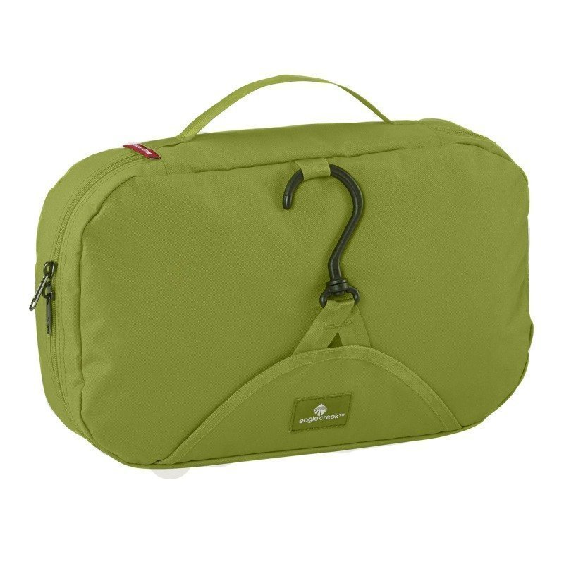 Eagle Creek Pack-It Wallaby 1SIZE Fern Green