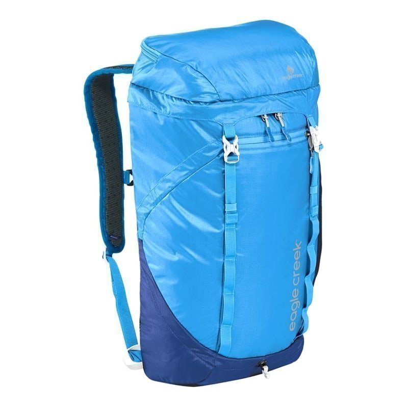 Eagle Creek Ready Go Pack 25L 1SIZE Brilliant Blue