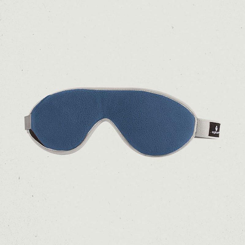 Eagle Creek Sandman silmälaput slate blue