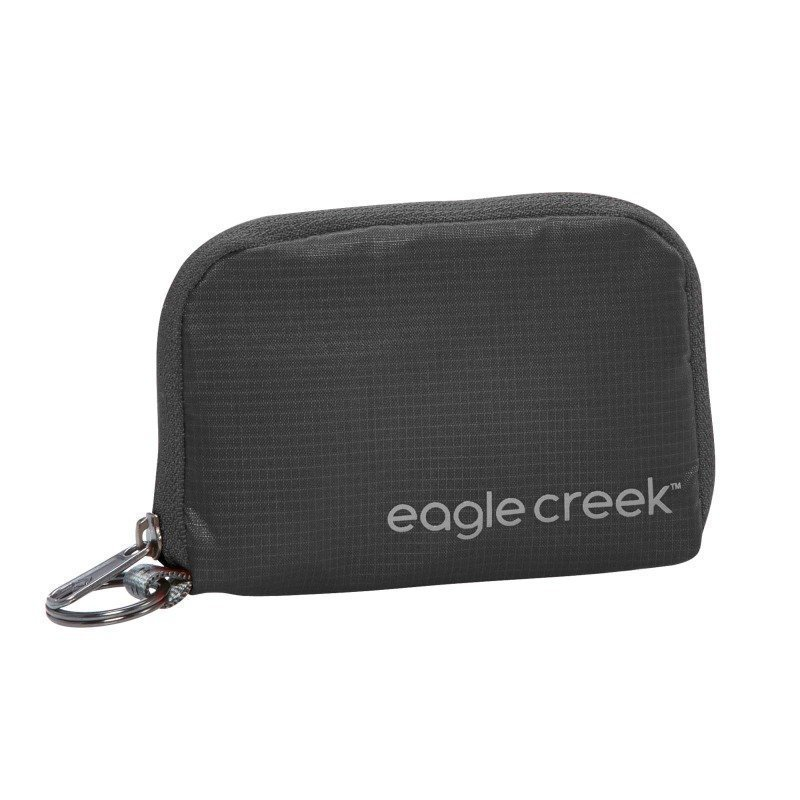 Eagle Creek Zip Stash 1SIZE Black