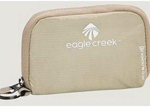 Eagle Creek Zip Stash RFID suojattu matkakukkaro