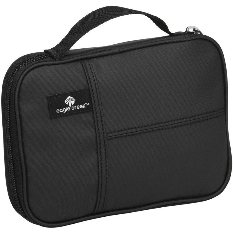 Eagle Creek eTools Organizer Small 1SIZE Black