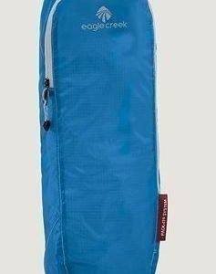 Eagle Creek pack-it specter tube cube vaatteiden pakkauspussi useita värejä