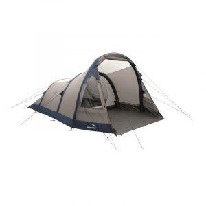 Easy Camp Blizzard 500 Teltta