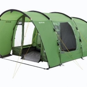 Easy Camp Boston 400 neljän hengen teltta