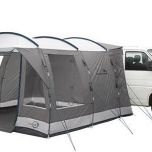 Easy Camp Brooklands autoteltta