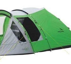 Easy Camp Cyber 500 viiden hengen teltta