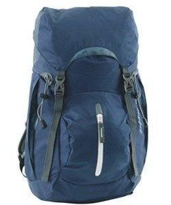 Easy Camp Dayhiker 25 sininen rinkka