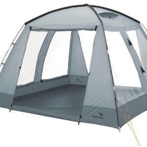 Easy Camp Daytent päiväteltta