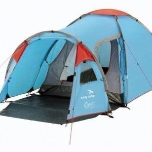 Easy Camp Eclipse 200 kahden hengen teltta