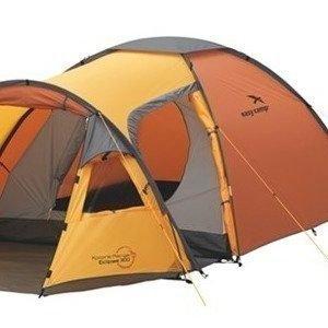 Easy Camp Eclipse 300 kolmen hengen teltta