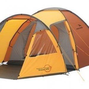Easy Camp Eclipse 500 viiden hengen teltta