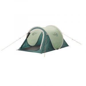 Easy Camp Fireball 200 Teltta