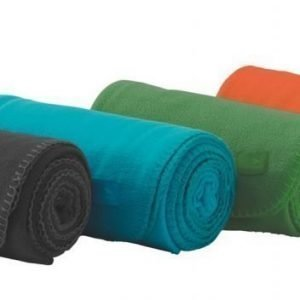 Easy Camp Fleece viltti useita värejä