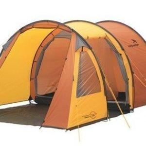 Easy Camp Galaxy 400 neljän hengen teltta