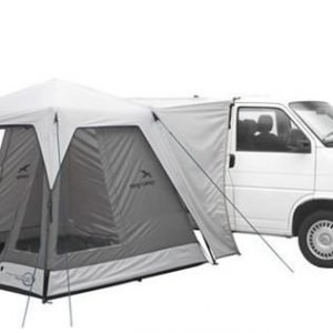 Easy Camp Goodwood autoteltta