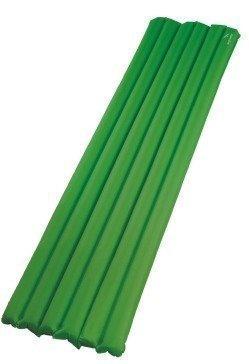 Easy Camp Hexa Mat ilmapatja vihreä