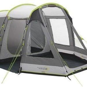 Easy Camp Huntsville 400 neljän hengen teltta