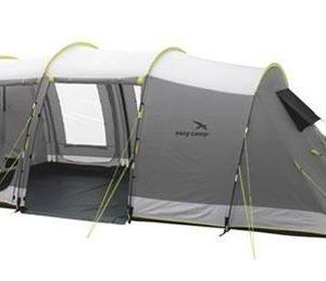 Easy Camp Huntsville 800 8 hengen teltta