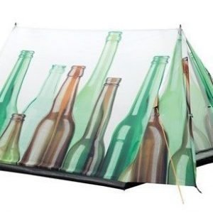 Easy Camp Image Bottle 2 hengen teltta