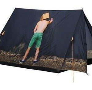 Easy Camp Image Man 2 hengen teltta