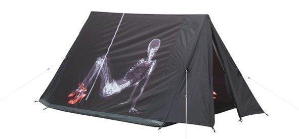 Easy Camp Image X-Ray 2 hengen teltta