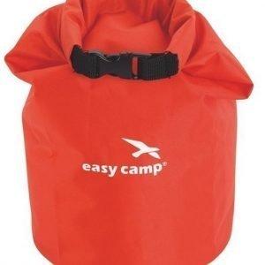Easy Camp Kuivasäkki M punainen