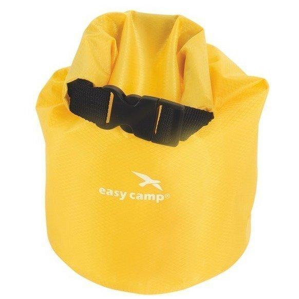 Easy Camp Kuivasäkki S keltainen